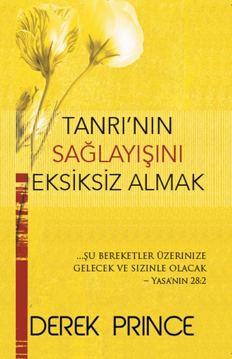 If You Want God's Best (Turkish) (Paperback)