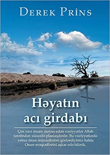 Life's Bitter Pool (Azeri) (Paperback)
