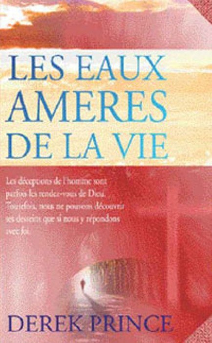 Life's Bitter Pool (French) (Paperback)