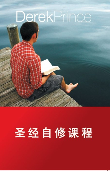 Self Study Bible Course (Chinese) (Paperback)