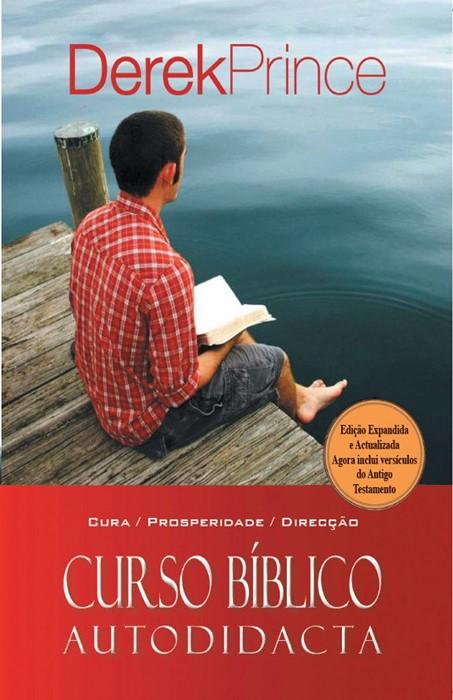 Self Study Bible Course (Portuguse) (Paperback)