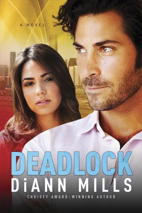 Deadlock (Paperback)