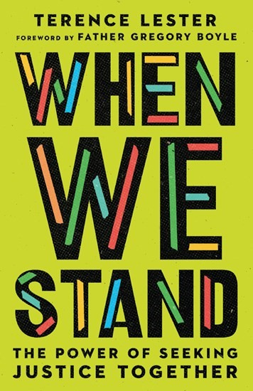 When We Stand (Paperback)