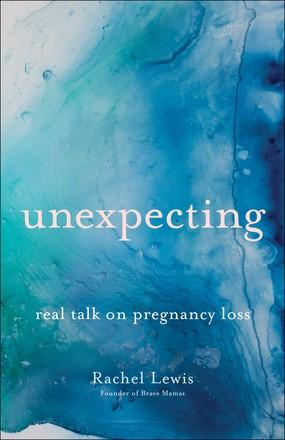 Unexpecting (Paperback)