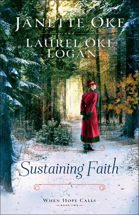 Sustaining Faith (Paperback)