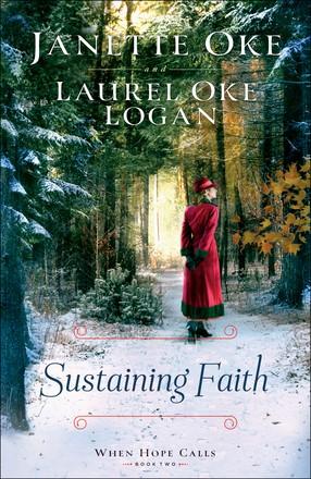 Sustaining Faith (Hard Cover)