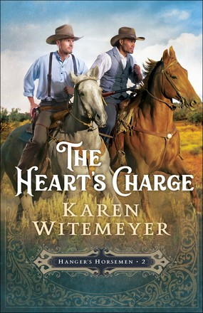 The Heart's Change (Paperback)