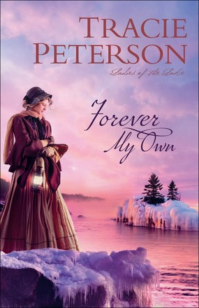 Forever My Own (Paperback)