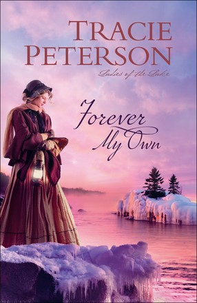Forever My Own (Hard Cover)