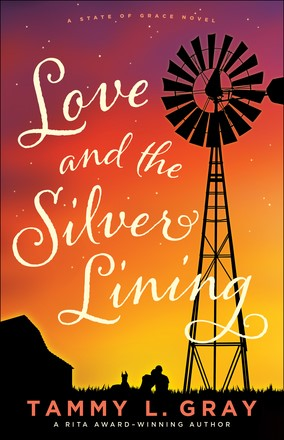 Love and the Silver Lining (Paperback)