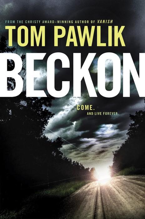 Beckon (Paperback)