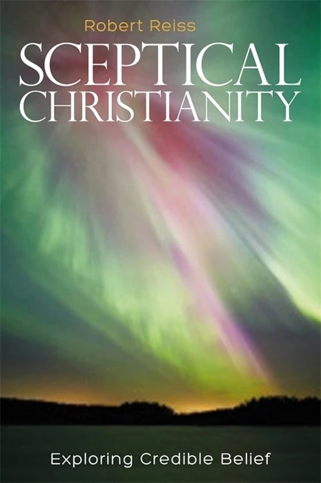 Sceptical Christianity (Paperback)