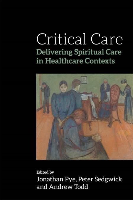 Critical Care (Paperback)