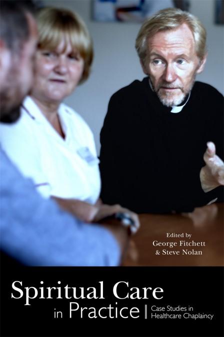 Spiritual Care in Practice (Paperback)