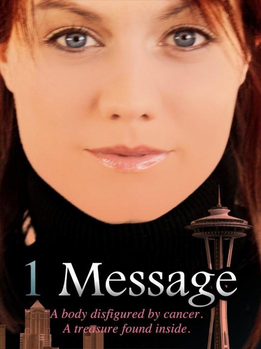 1 Message DVD (DVD)