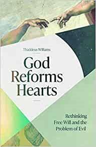 God Reforms Hearts (Paperback)