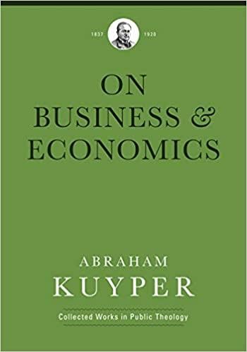 Business & Economics (Hard Cover)