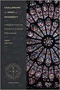 Challenging the Spirit of Modernity (Paperback)