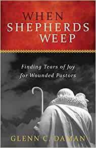 When Shepherds Weep (Paperback)