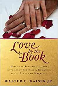 Love by the Book (Paperback)