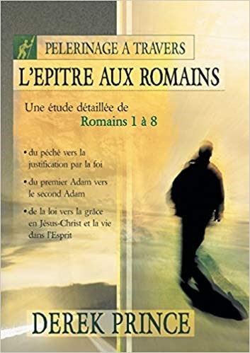 Roman Pilgrimage, The (French) (Paperback)