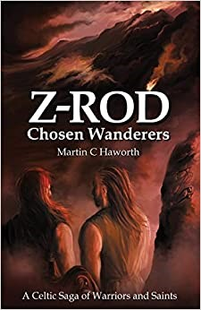 Chosen Wanderers (Paperback)