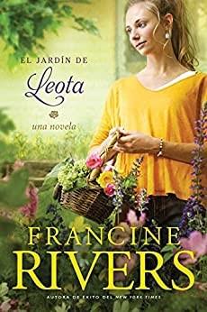 El jardín de Leota (Paperback)