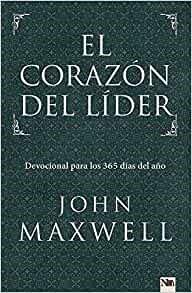 El Corazón del Líder (Paperback)