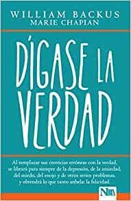 Dígase La Verdad (Paperback)