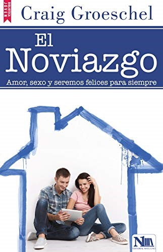 El Noviazgo (Paperback)
