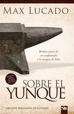 Sobre el Yunque (Paperback)