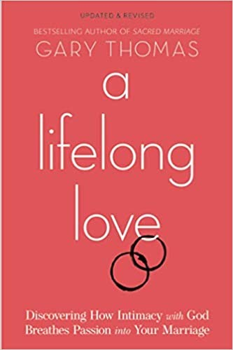 Lifelong Love, A (Paperback)