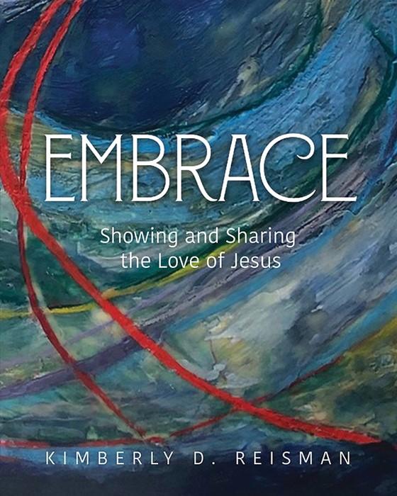 Embrace (Paperback)