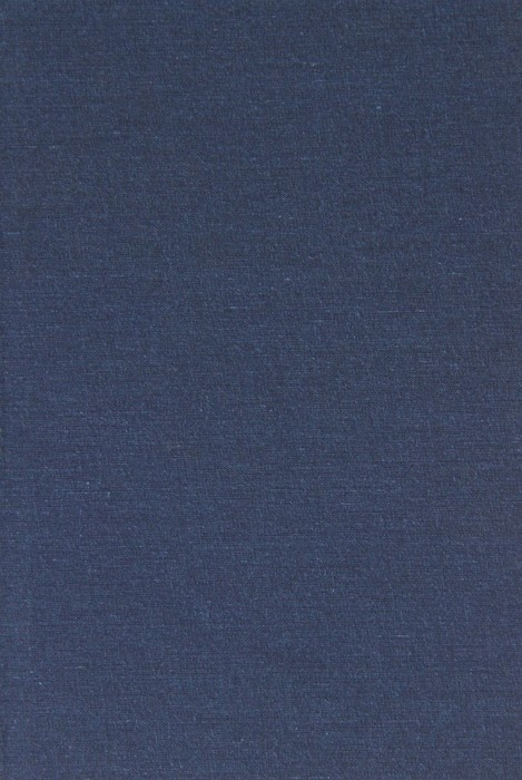 Complete Works of Thomas Boston, Volume 10 of 12 (Hard Cover)
