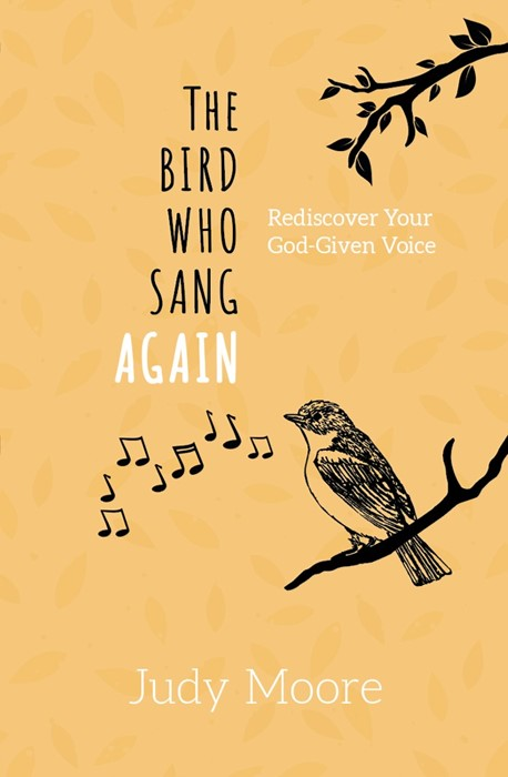 The Bird Who Sang Again