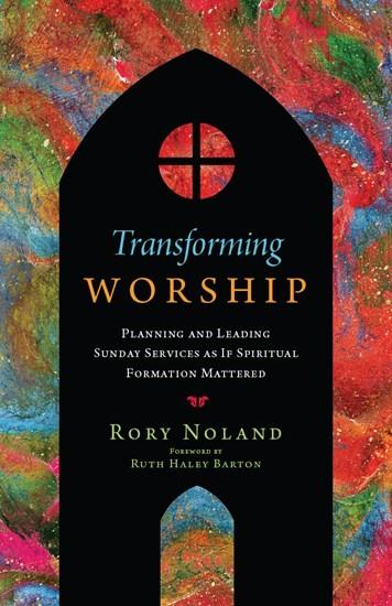 Transforming Worship (Paperback)