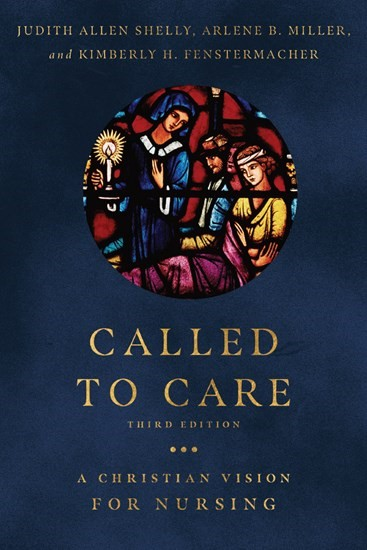 Called to Care (Paperback)