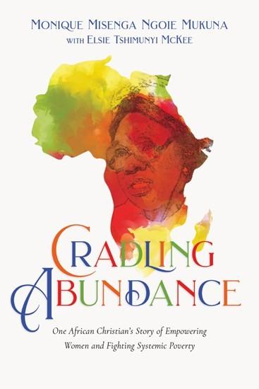 Cradling Abundance (Paperback)