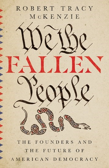 We the Fallen People