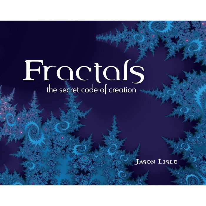 Fractals (Paperback)