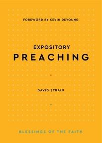 Expository Preaching (Paperback)