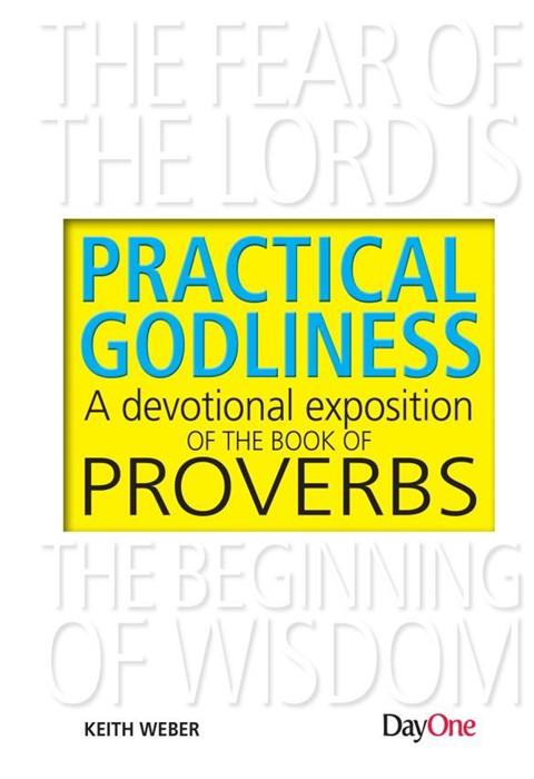 Practical Godliness (Paperback)