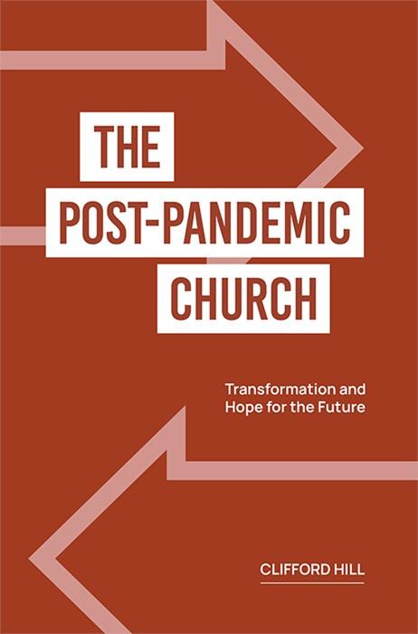 The Post-Pandemic Church