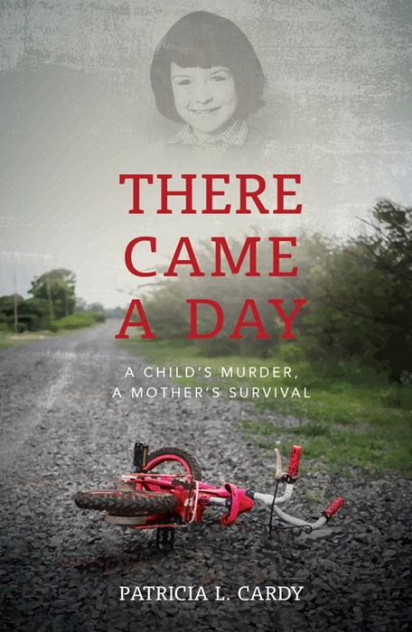 There Came a Day (Paperback)