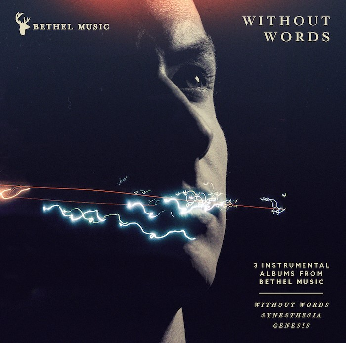 Without Words 3CD Boxset (CD-Audio)