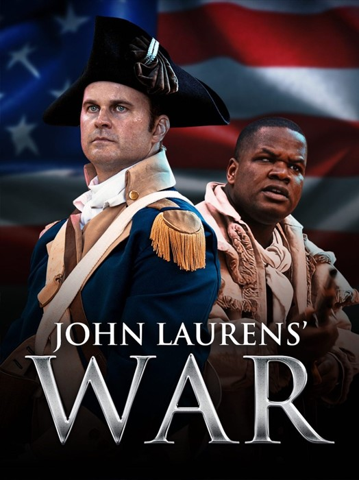 John Lauren's War DVD (DVD)
