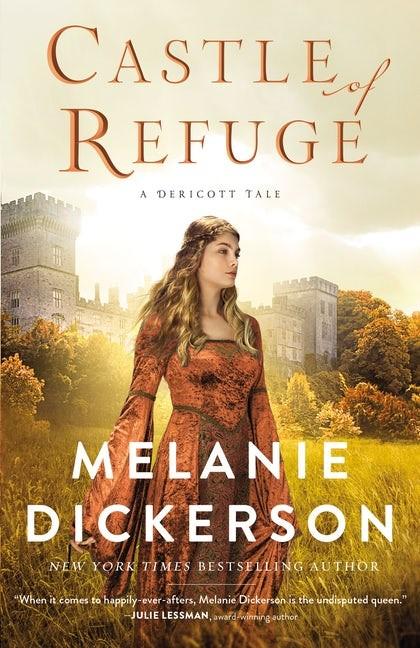 Castle of Refuge (Hard Cover)