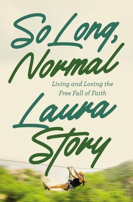 So Long, Normal (Paperback)