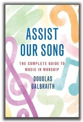 Assist Our Song (Paperback)