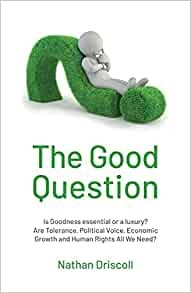 The Good Question (Paperback)